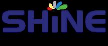 Shine Precision Engineering Pte Ltd