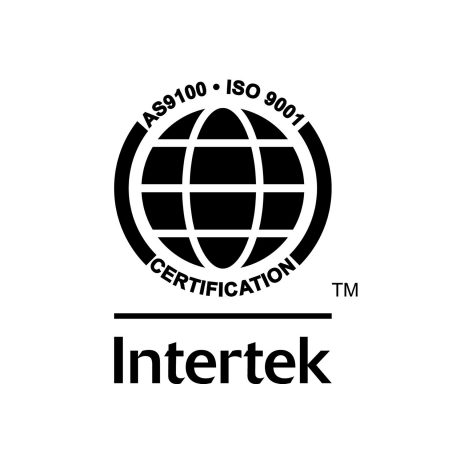 Intertek-as9100d-logo