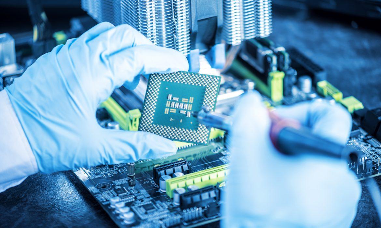 shine-precision-semiconductor