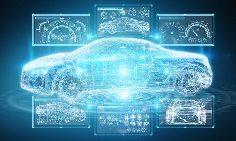 shine-precision-automobile