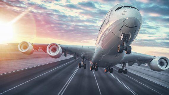 shine-precision-aerospace