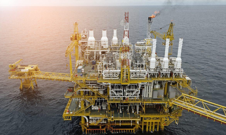 shine-precision-oil-and-gas