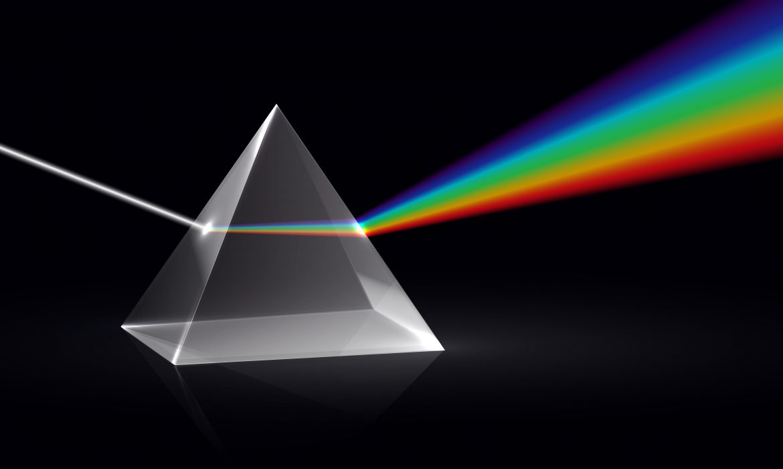 shine-precision-optic